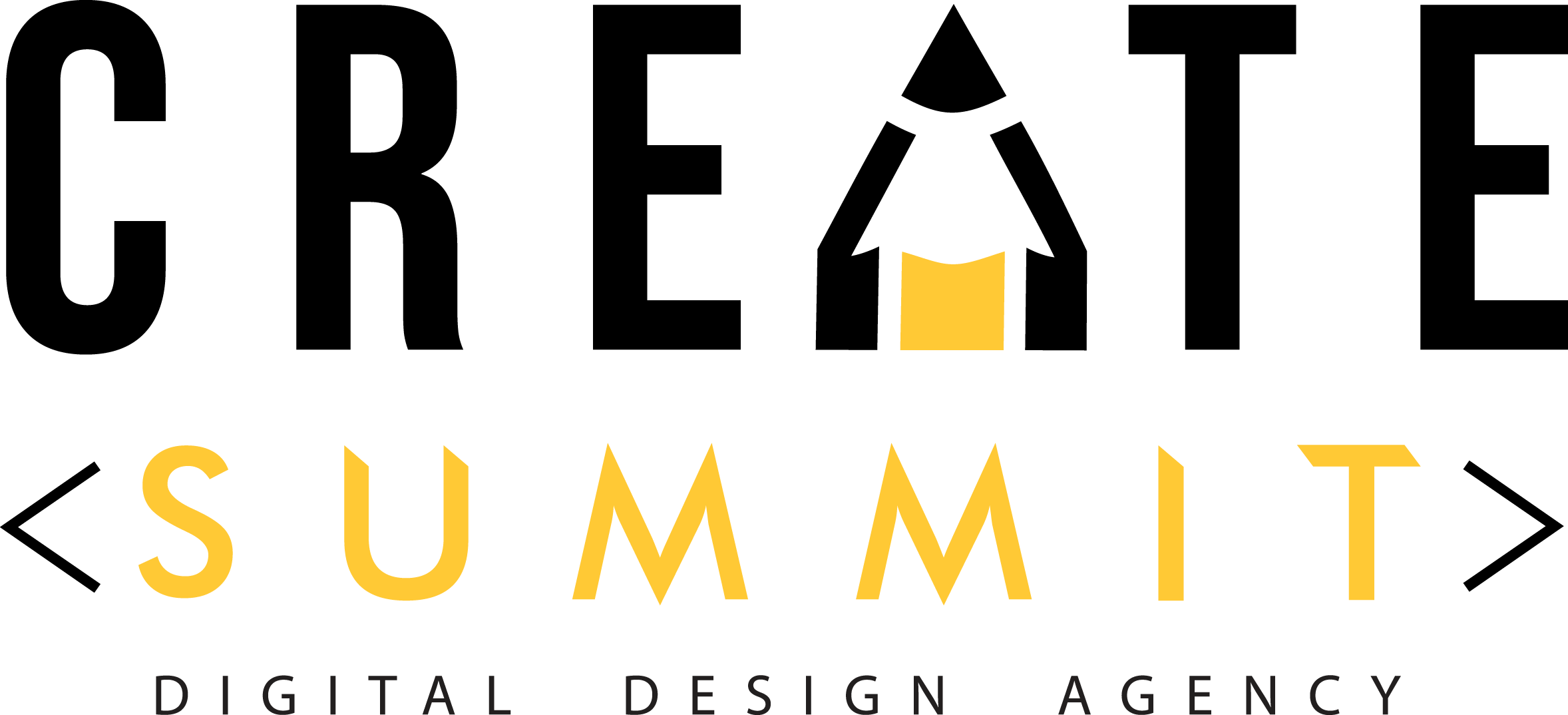 Create Summit Logo